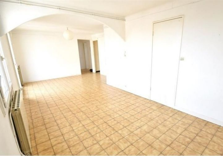 A vendre Montpellier 343911268 Msc immobilier