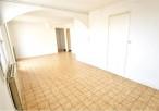 A vendre Montpellier 343911268 Msc immobilier