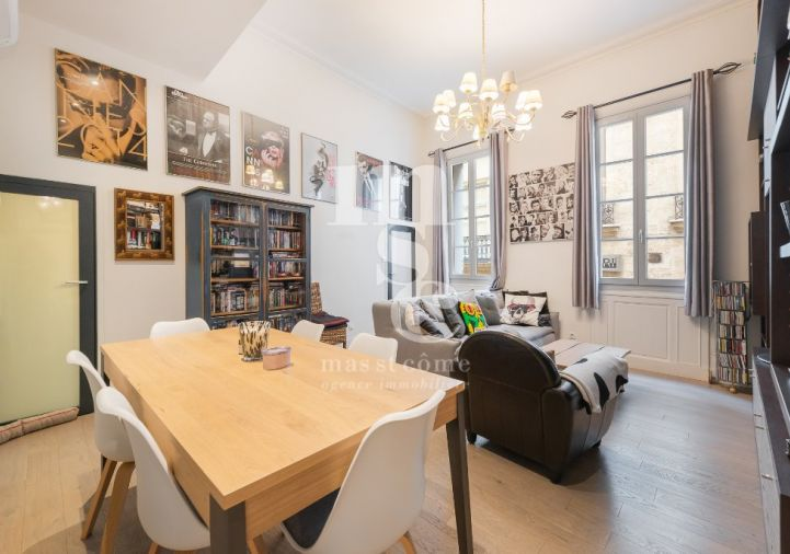A vendre Montpellier 343911275 Msc immobilier