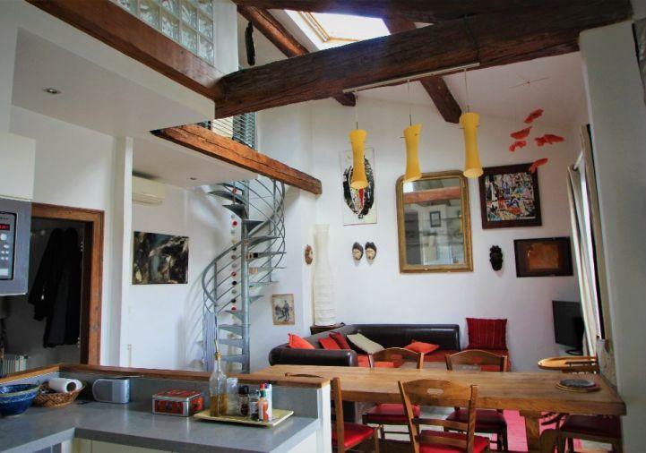A vendre Montpellier 343911276 Msc immobilier