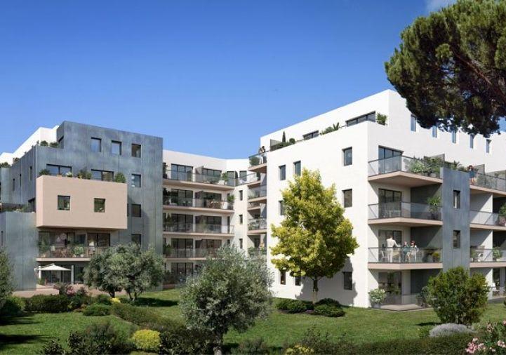 A vendre Montpellier 343911278 Msc immobilier