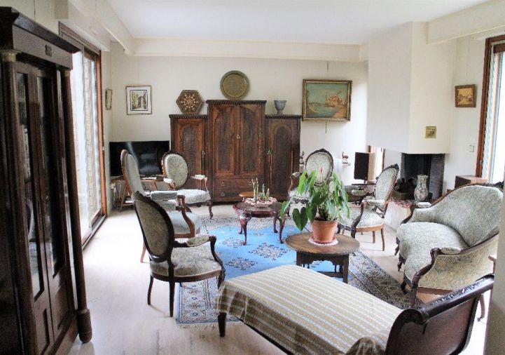 A vendre Montpellier 343911290 Msc immobilier