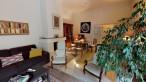 A vendre Montpellier 343911295 Msc immobilier