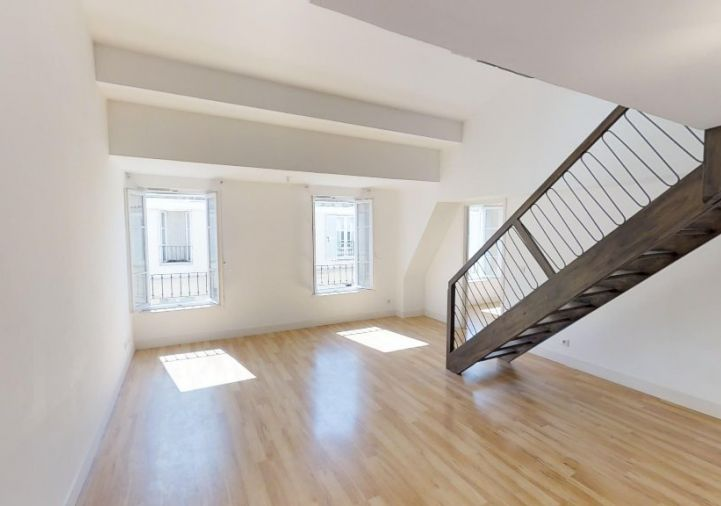 A vendre Marseille 2eme Arrondissement 343911298 Msc immobilier
