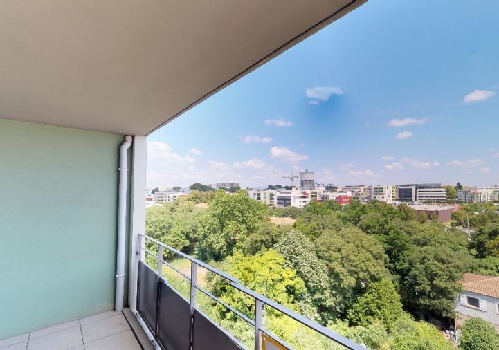 A louer Montpellier 343911314 Msc immobilier