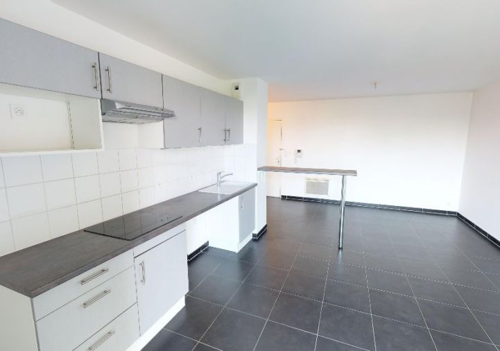 A louer Montpellier 343911316 Msc immobilier