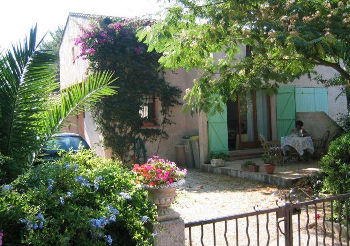 A vendre Le Brusc 343911317 Msc immobilier