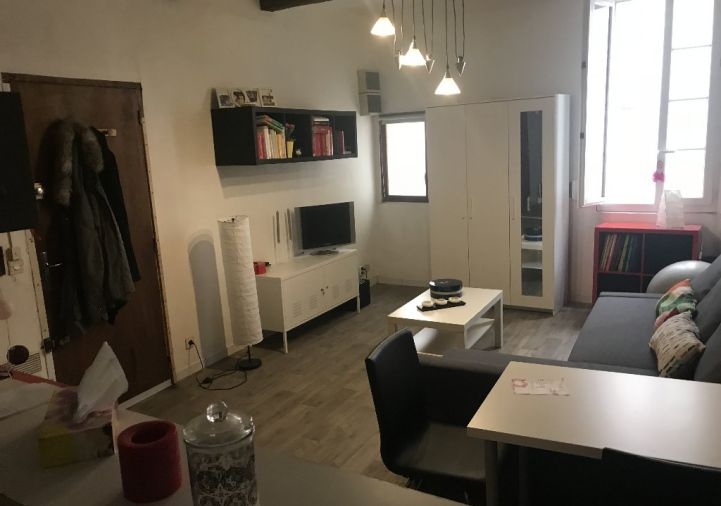 A louer Montpellier 343911321 Msc immobilier