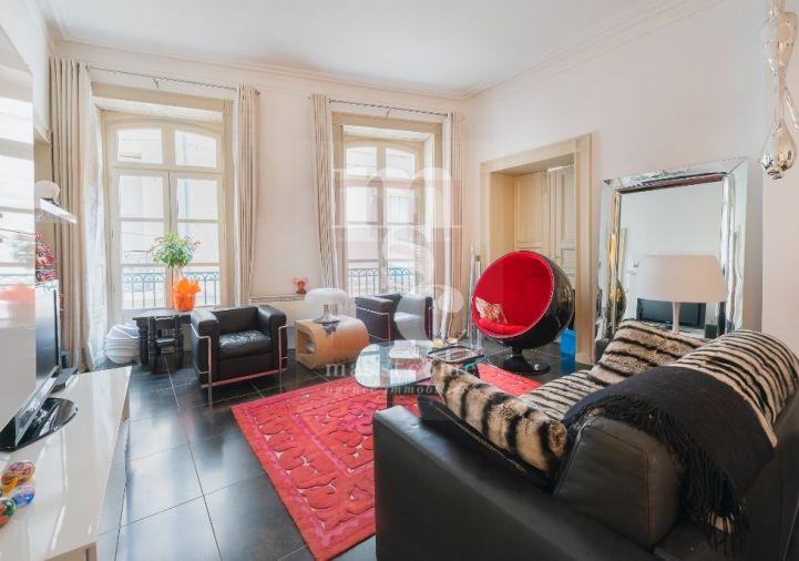 A vendre Montpellier 343911323 Msc immobilier