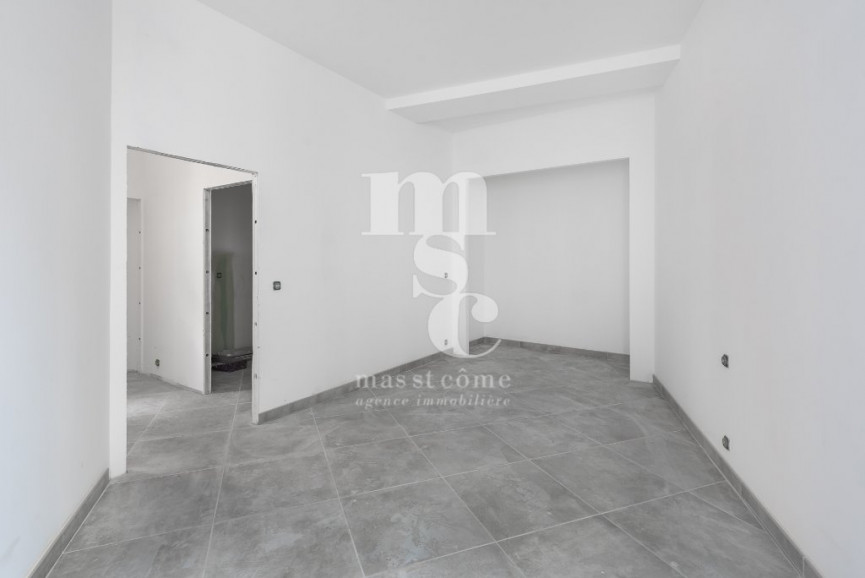 A vendre Montpellier 343911325 Msc immobilier