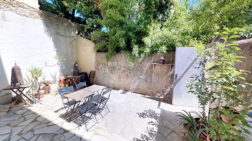 A vendre Montpellier 343911329 Msc immobilier