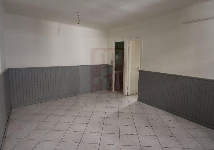A vendre Montpellier 343911333 Msc immobilier