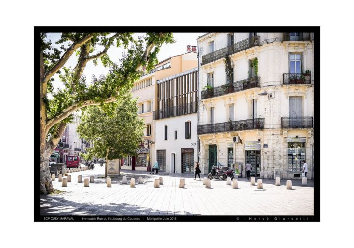 A vendre Montpellier 343911334 Msc immobilier