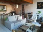 A vendre Montpellier 343911334 Msc immobilier