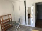 A louer  Montpellier | Réf 343911343 - Msc immobilier