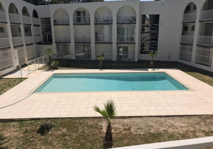 A louer Montpellier 343911343 Msc immobilier