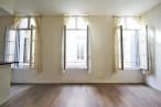 A vendre Montpellier 343911358 Msc immobilier