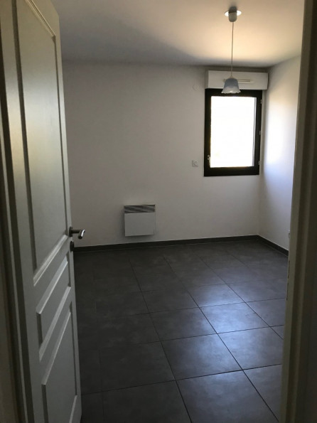 A louer Montpellier 343911360 Msc immobilier