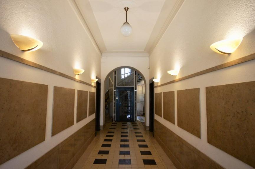 A vendre Montpellier 343911363 Msc immobilier
