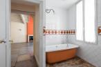 A vendre Montpellier 343911364 Msc immobilier
