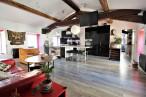 A vendre Montpellier 343911365 Msc immobilier