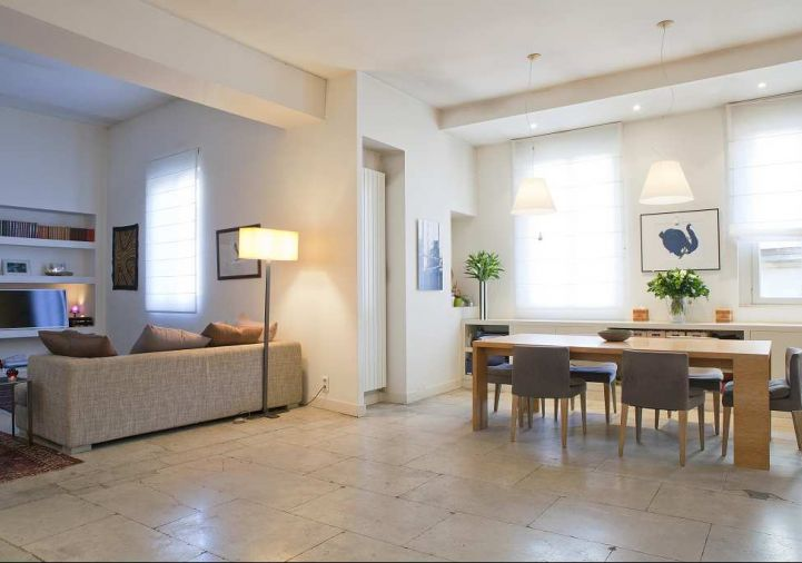 A louer Montpellier 34391136 Msc immobilier