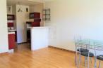 A vendre Montpellier 343911370 Msc immobilier