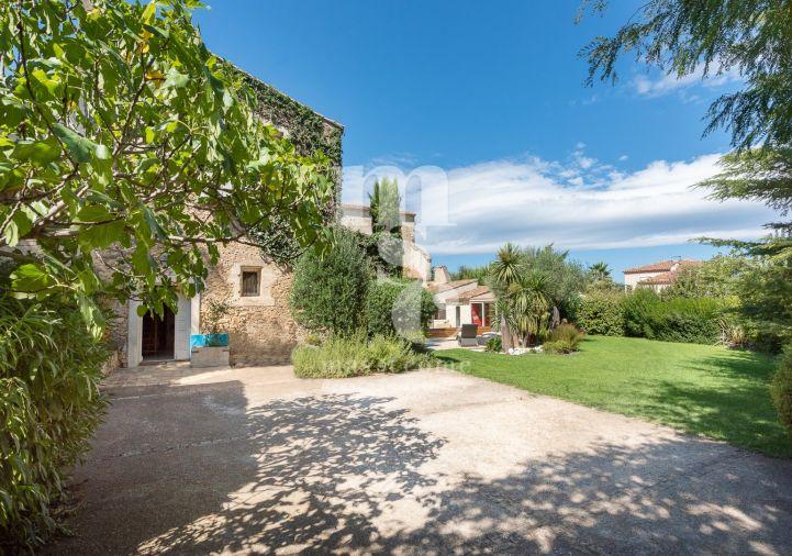 For sale Castelnau Le Lez 343911378 Msc immobilier