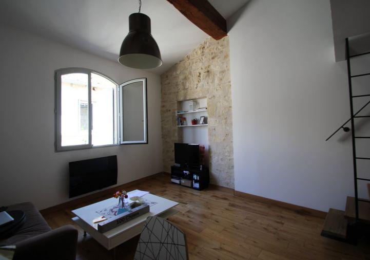 A vendre Montpellier 343911391 Msc immobilier