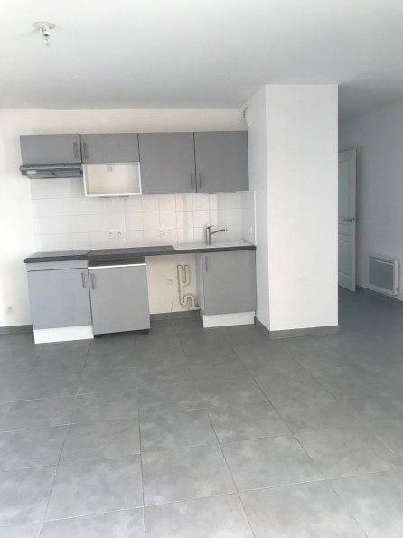 A louer Montpellier 343911399 Msc immobilier