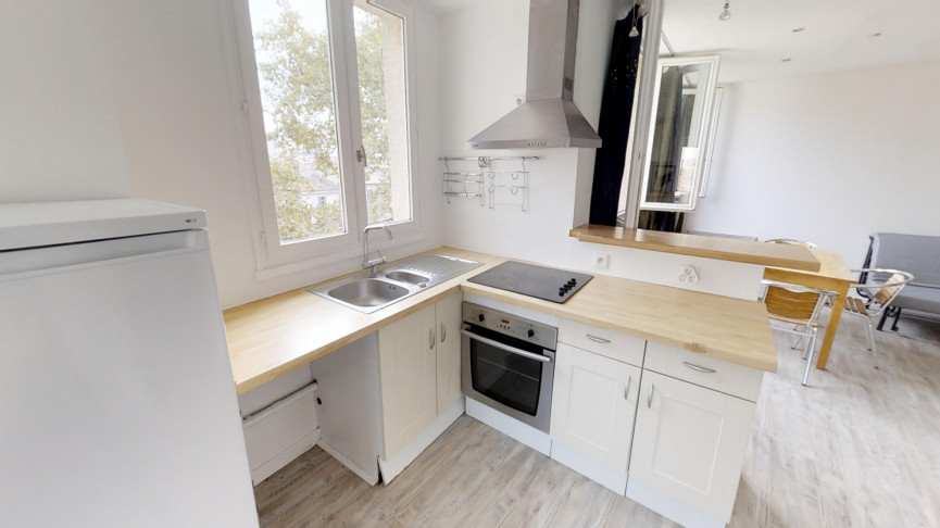 A vendre Montpellier 343911400 Msc immobilier