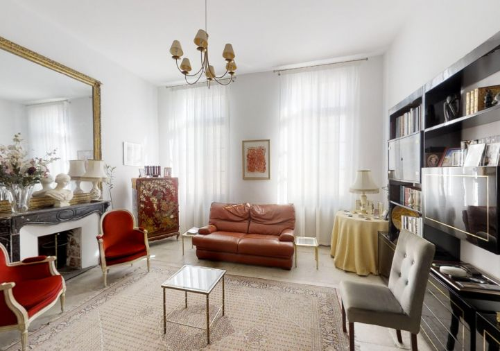 A vendre Montpellier 343911401 Msc immobilier