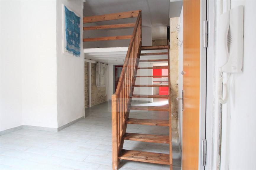 A vendre Montpellier 343911402 Msc immobilier