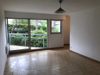 For sale Montpellier 343911403 Msc immobilier