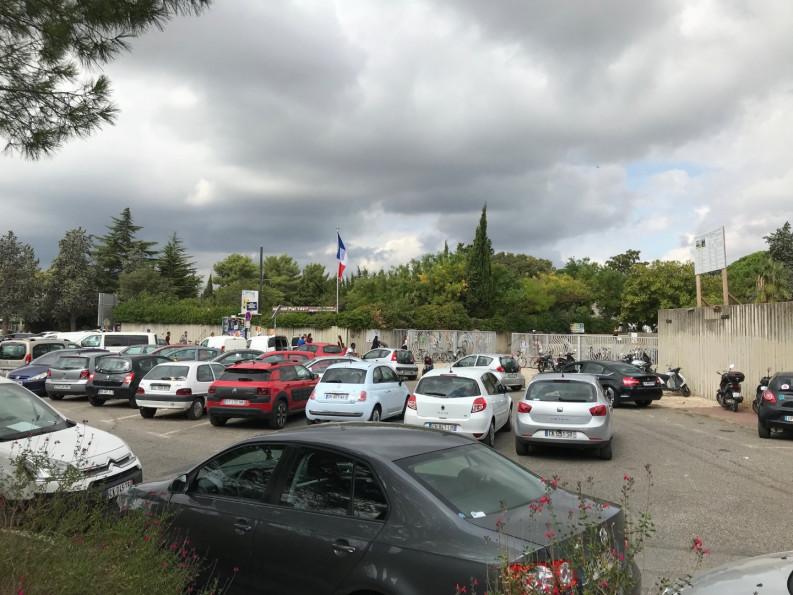 A vendre Montpellier 343911403 Msc immobilier
