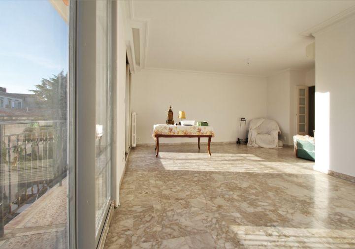 A vendre Montpellier 343911406 Msc immobilier