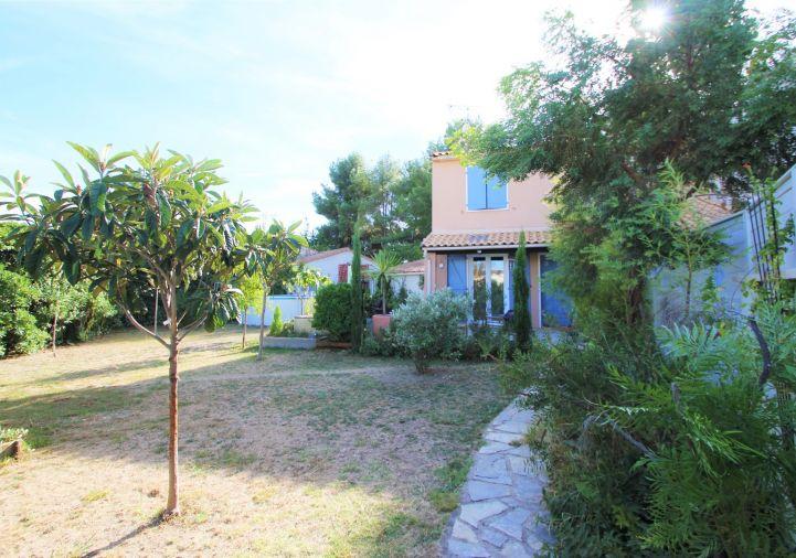 A vendre Montpellier 343911407 Msc immobilier