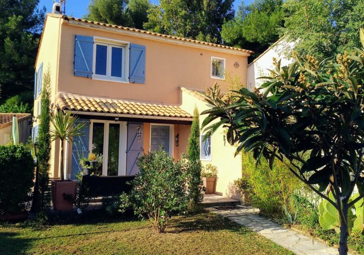 A vendre Montpellier 343911407 Msc immobilier