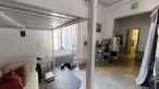 A vendre Montpellier 343911410 Msc immobilier