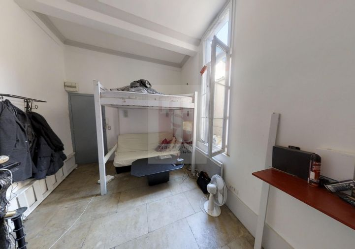 A vendre Montpellier 343911410 Msc immobilier