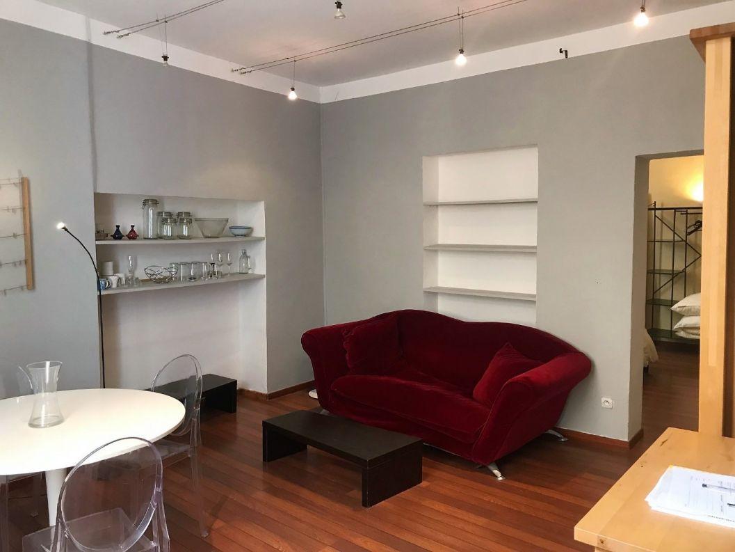 A louer Appartement Montpellier | Réf 343911411 - Msc immobilier