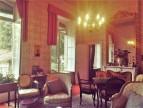 A vendre Montpellier 343911412 Msc immobilier