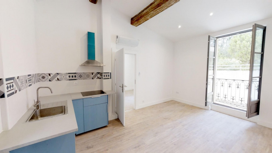A vendre Montpellier 343911413 Msc immobilier