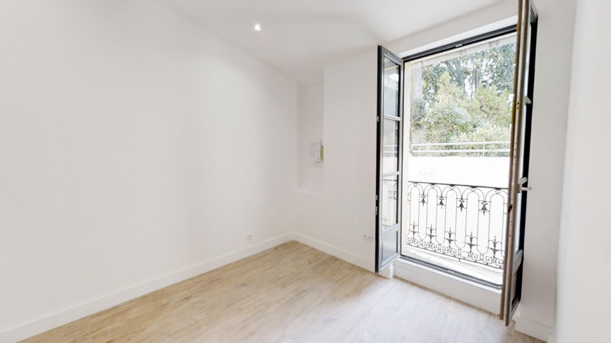 For sale Montpellier 343911413 Msc immobilier