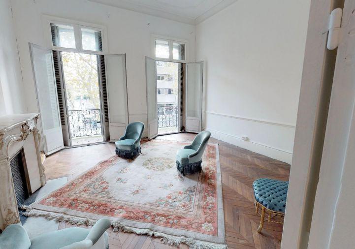 A vendre Montpellier 343911415 Msc immobilier