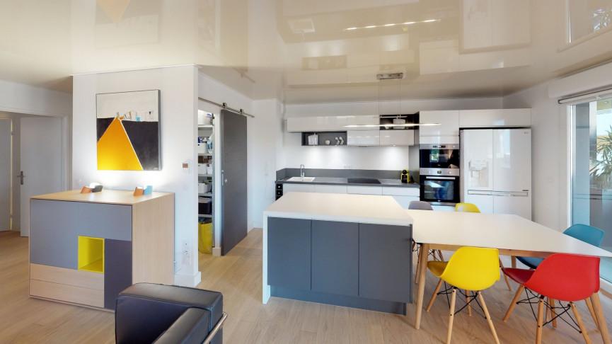 A vendre Montpellier 343911419 Msc immobilier