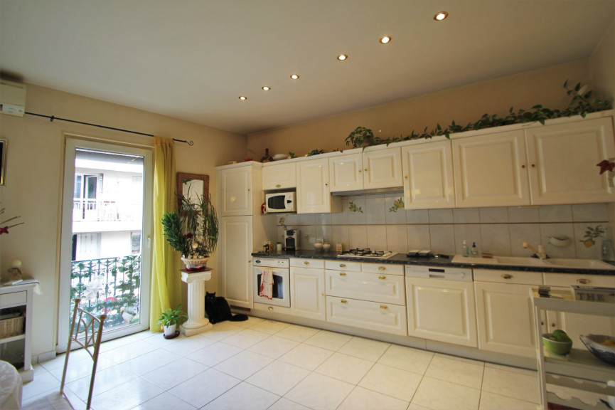 A vendre Montpellier 343911426 Msc immobilier