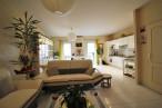 A vendre Montpellier 343911426 Msc immobilier