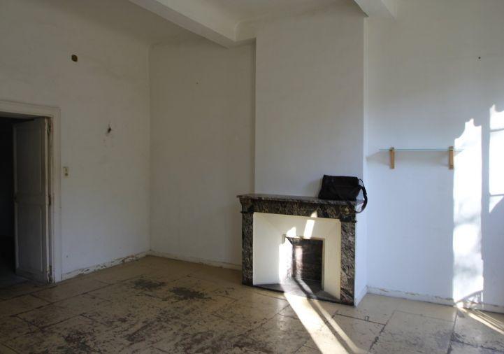 A vendre Montpellier 343911427 Msc immobilier