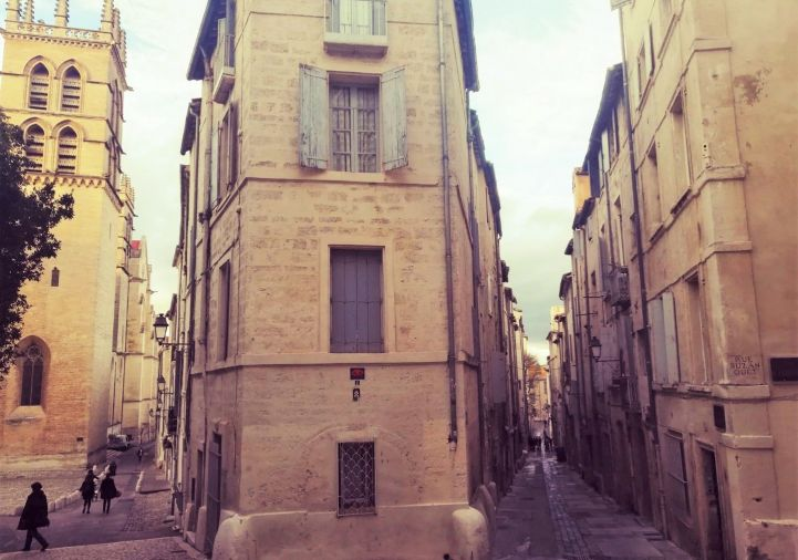 A vendre Montpellier 343911429 Msc immobilier